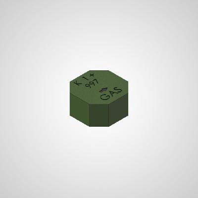 mojon-octagonal
