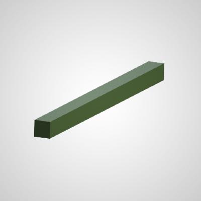 estacon-seccion-cuadrada