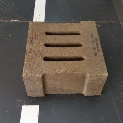 rejilla-40cmx40cmx20cm-2