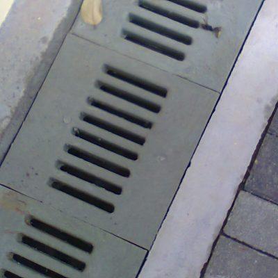 rejilla-de-27cmx27cmx2.5cm-3