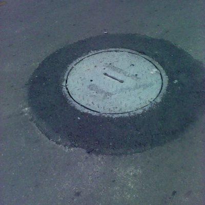 tapa-para-manhole-6